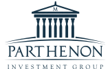 Parthenon Investment Group